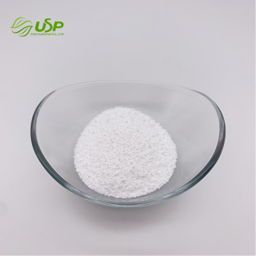 Bulk pure natural stevia extract erythritol blends