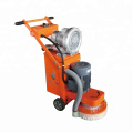 2.2kw concrete grinding machine terrazzo floor grinder for sale FYM-330