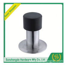 SZD SDH-025SS Guangzhou magnetic door stop holder factory glass door stop manufacturer