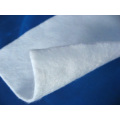 PET Continuous Filament Nonwoven Geotextile