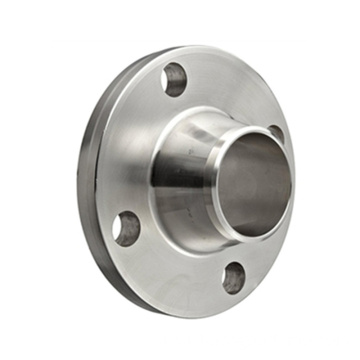 04-TYPE11 WELD NECK STEEL FLANGE