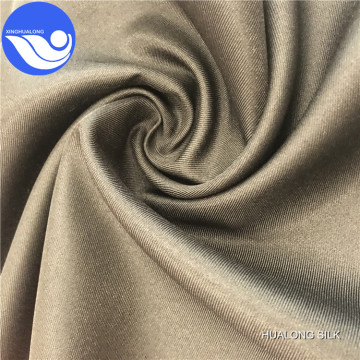300D Twill Gabardine fabric Uniform fabric