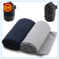 microfibre sports ice  towel printed
