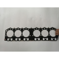 High Quality Engine Parts Cylinder Head Gasket