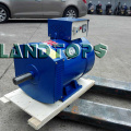 15KW ST Single Phase AC Generator Dynamo Power