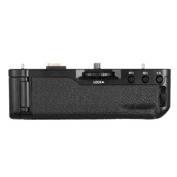 Meike MK-XT1 Multi-Power Vertical Battery Grip Holder for Fujifilm Fuji X-T1 XT1