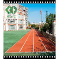 Playground Rubber Flooring Artificial Grass