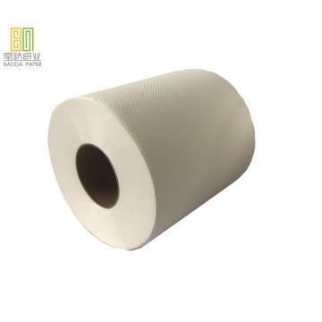 Wholesale Hand Towel paper