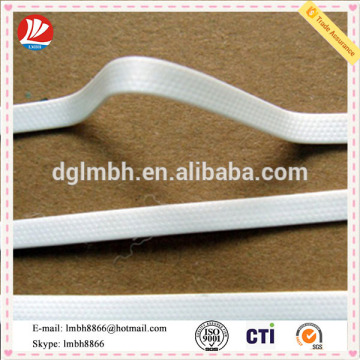 plastic nose wire for disposable 2ply earloop mask