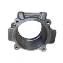 OEM Foundry Metal Steel Investment Casting