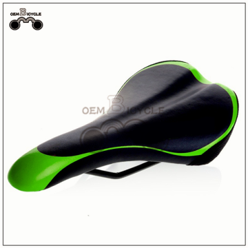 very comfortable bicycle saddle bike seat for sale