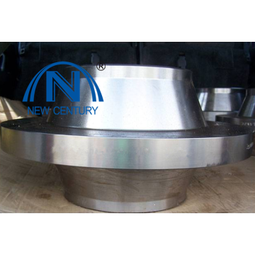 ANCHOR  STANDARD STEEL FLANGE