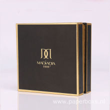 Wholesale High Quality Cardboard Lipstick Packaging Gift Box