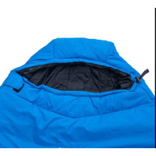 Hot Selling Mummy Style Camping Sleeping Bag
