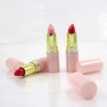 Lighter Pink Cover Muti-Color Choose New Series lipstick