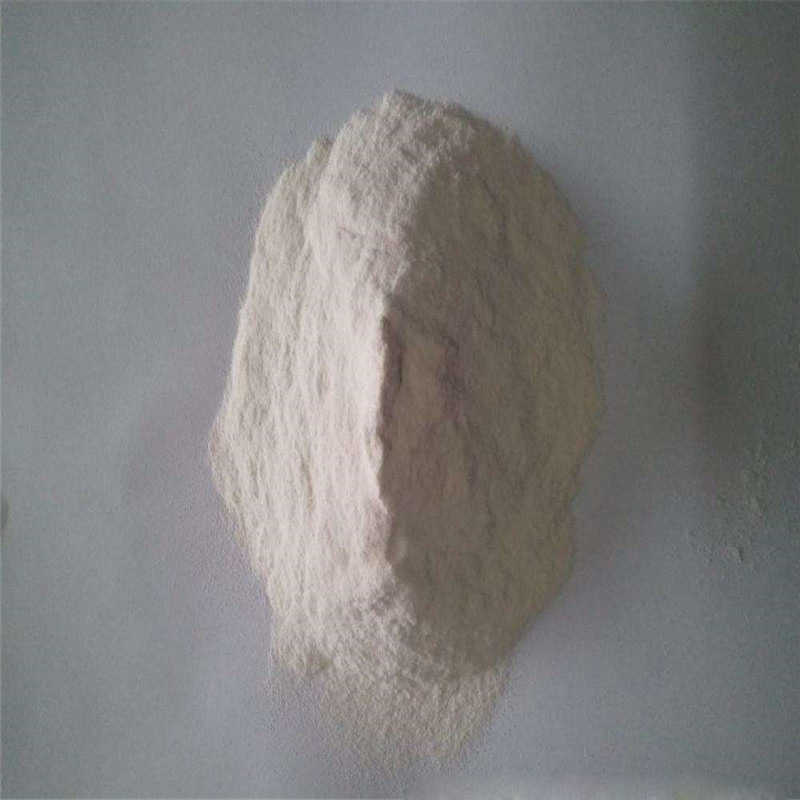 Cas 9032-42-2 Hydroxyethyl Methyl Cellulose