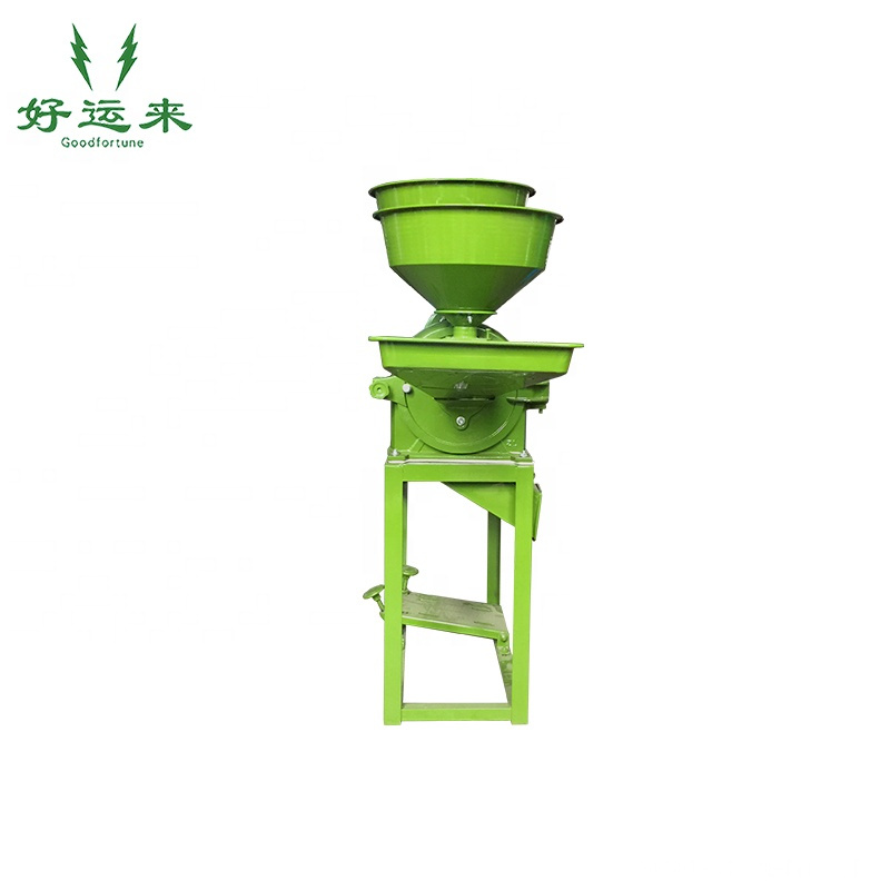 Small scale rice mill machinery price in india