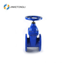JKTLCG034 pn16 steam forged steel swing gate valve