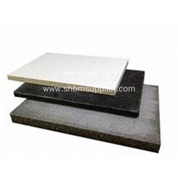 IRON CROWN Fireproof High Density Mgo Board