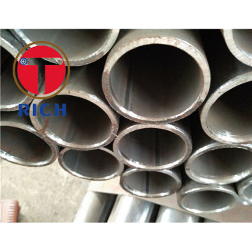 ASTM A226 ERW Carbon Steel Boiler Tube