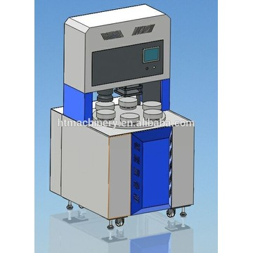 Medical Non Woven Face Mask Making Machine