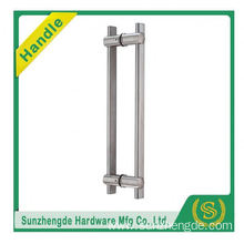 BTB SPH-047SS Aluminum Glass Door Pull Handle