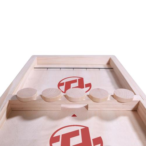 GIBBON  Board Games Toys  puck game