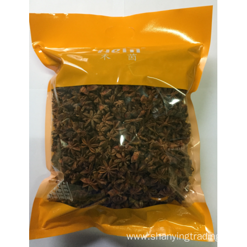 Heyin Seasoned Star Anise