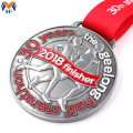 Best marathon game race finisher medals