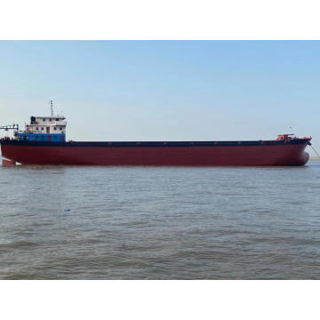 12000 T BULK CARRIER VESSEL built in 2009