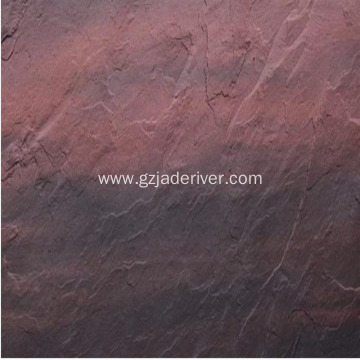 Flexible Clay Stone Slate Tile