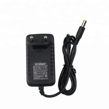 12W Power Adapter 12V1A CCTV Camera Router Charger