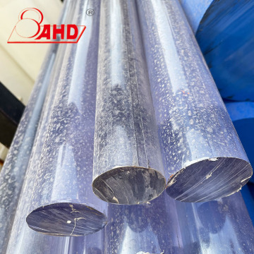 Diameter 70mm 80mm 90mm PC Polycarbonate Rod