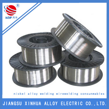 Resistance Electrothermal Alloy price