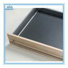 Kitchen Drawer Anti-Slip Rubber Mat Liner