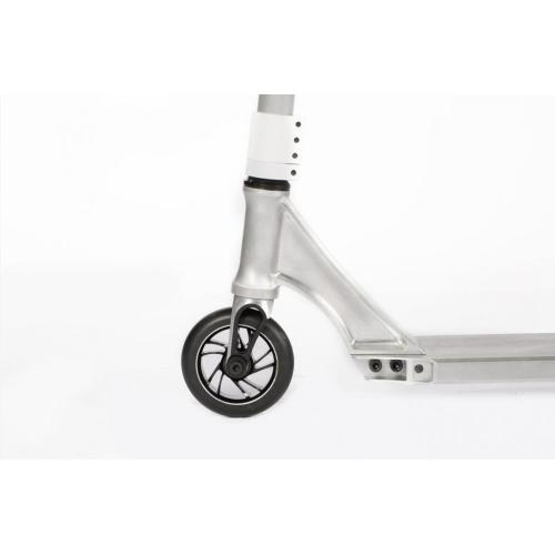Custom European Certificated Stunt City Scooter for Adult