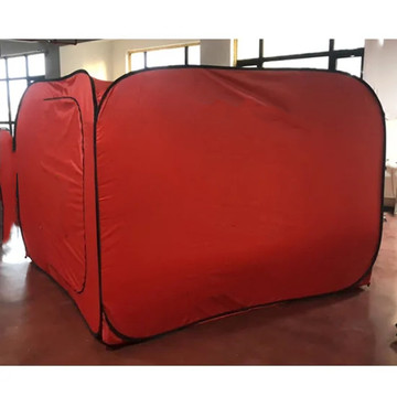 Custom pop tents wholesale