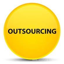 Why Take Procurement Outsourcing