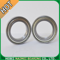 Thin Wall Deep Groove Ball Bearing 6804zz