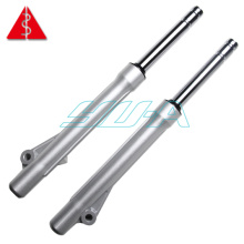 High Performance Front Shock Absorber for Honda Dream