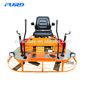Best Price Ride On Power Trowel For Concrete Finishing