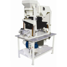 Laboratory Seed Cleaning Machine