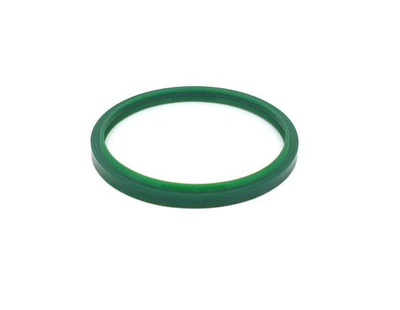Poly Dust Cover Oil Seal Ring