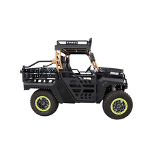 1000cc Transmission ATV / UTV Продажа