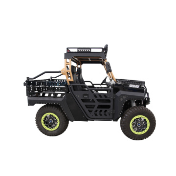 Dépôt d'essence 1000cc ATV / UTV Sale
