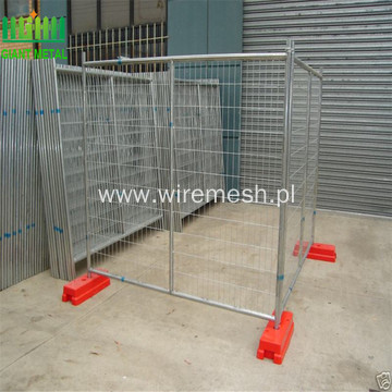 Quality Temporary Fence For Australia Sale