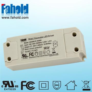Downlights Dimming LED Driver