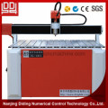 Wood Cutting Machine Price