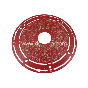 Multilayer Aluminum PCB Printed Circuit Board