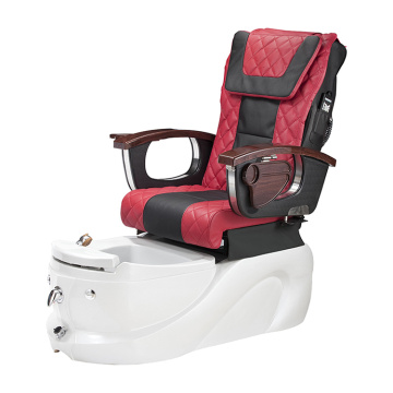 2020 New Pedicure Spa Chair